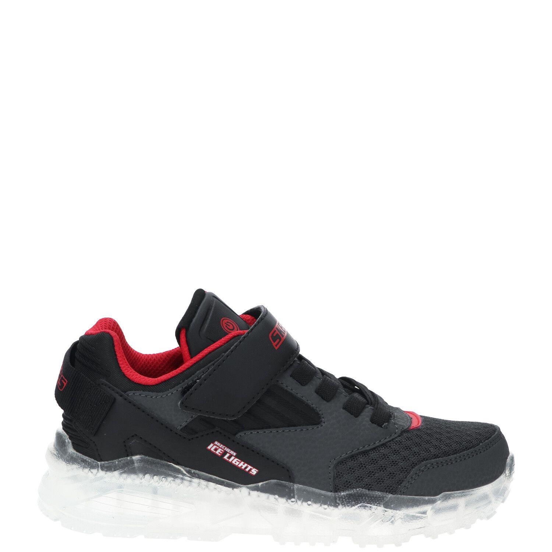 Skechers Arctic-Tron Zollow sneaker, Sneakers, Jongen, Maat 36,