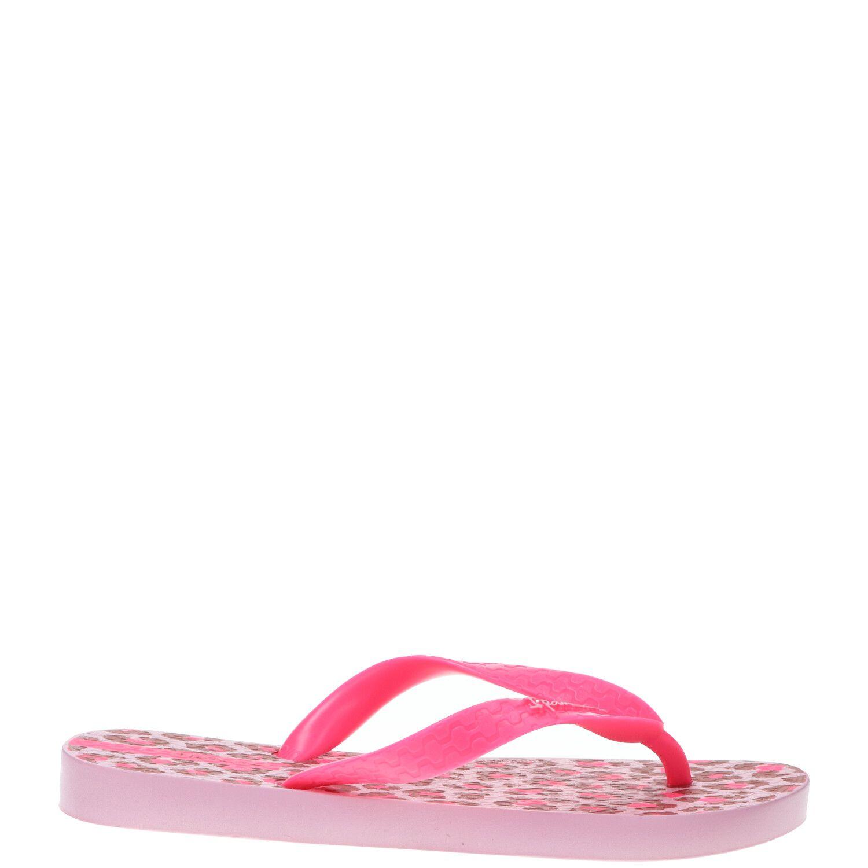 Ipanema Classic Kids slipper, Slippers, Meisje, Maat 27, roze