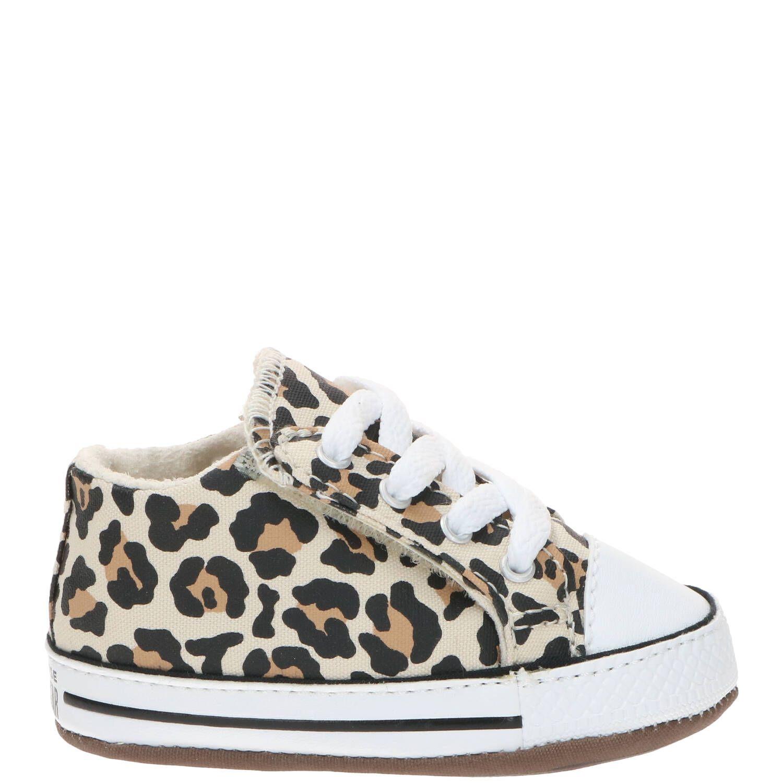 Converse Chuck Taylor All Star Cribster Mid sneaker, Sneakers, Jongen,