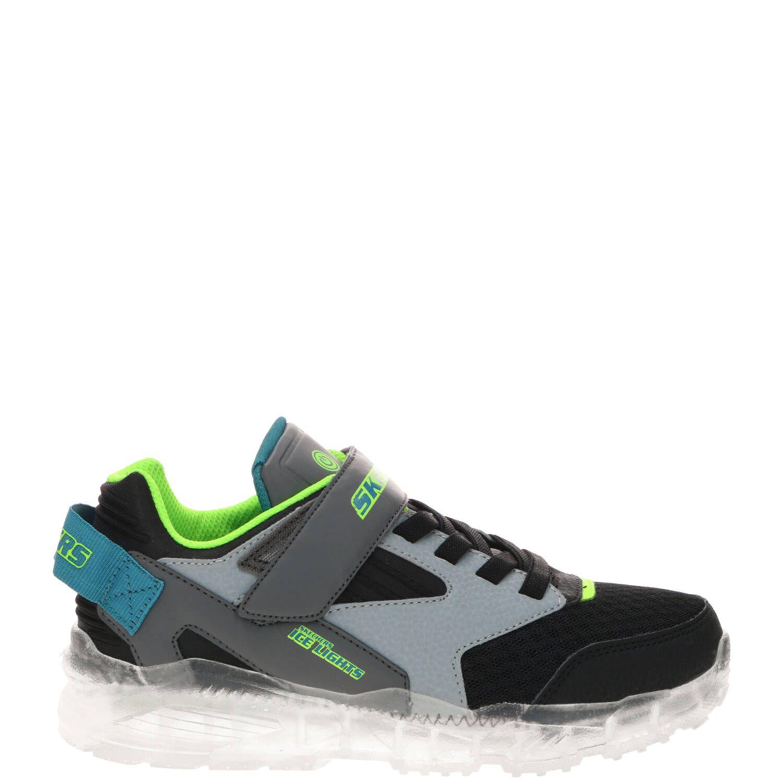 Skechers Arctic-Tron Zollow sneaker, Sneakers, Jongen, Maat 31,