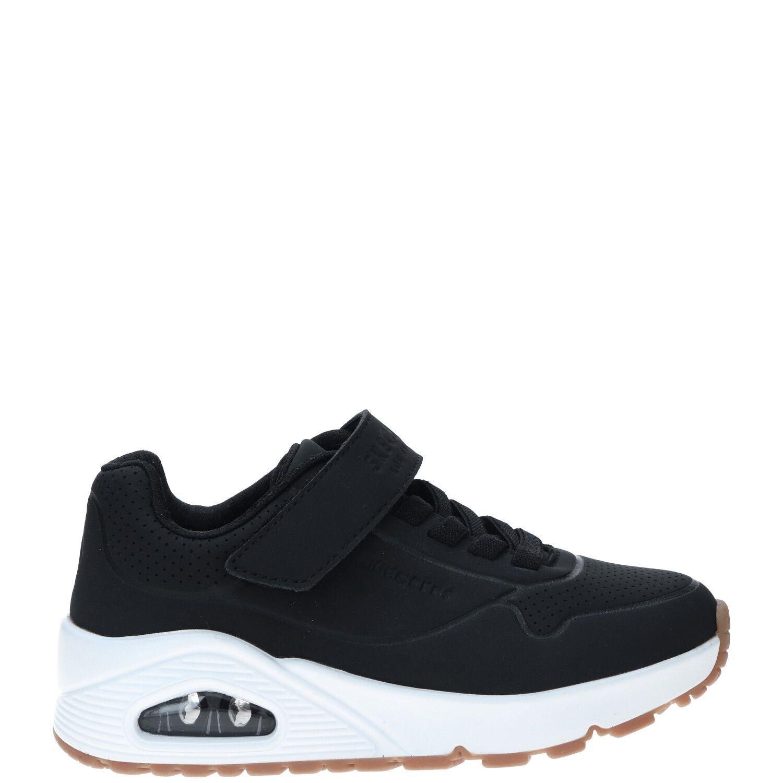 Skechers Uno Air Blitz sneaker, Sneakers, Jongen, Maat 36, Overig