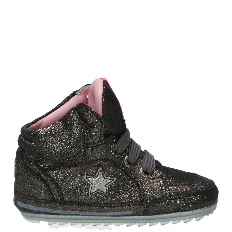 Shoesme babyschoen, Lage schoenen, Meisje, Maat 21, Overig