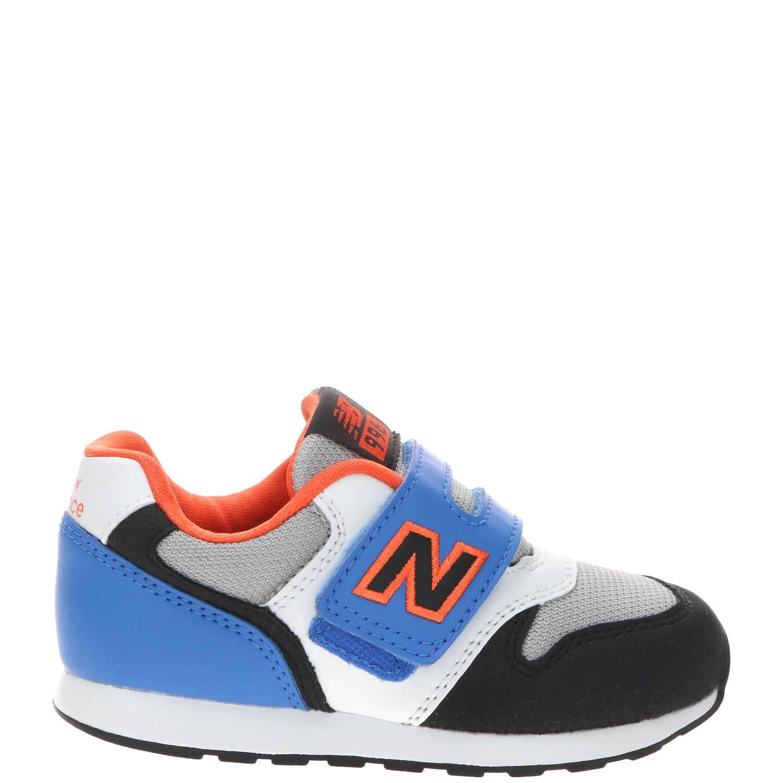 New Balance 996 sneaker, Sneakers, Jongen, Maat 27.5,