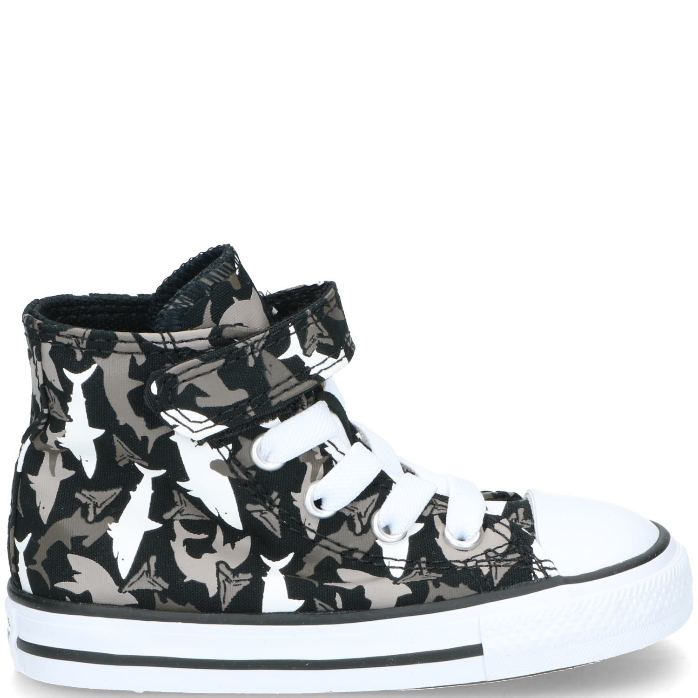 Converse Chuck Taylor All Star 1V Hi sneaker, Sneakers, Jongen, Maat