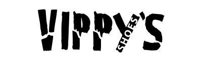 Vippy's